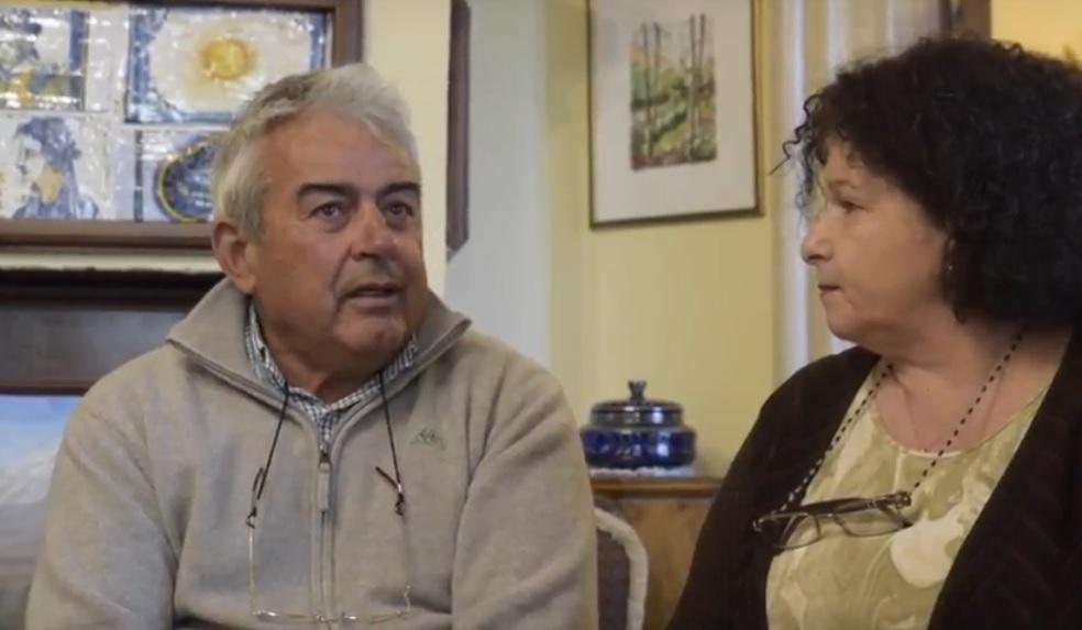 Terapia del dolore e biotestamento: intervista al Dottor Mario Peverini | VIDEO
