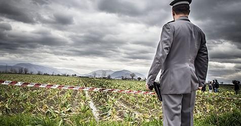 Agromafie e Caporalato, un focus dedicato al contrasto e allo sfruttamento del lavoro nero in Agricoltura