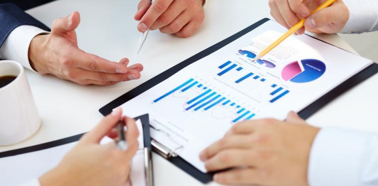 CNA Avezzano: Pubblicati i nuovi avvisi riguardanti il microcredito