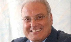 Al via domani il nuovo anno scolastico, gli auguri del sindaco Ciciotti agli studenti