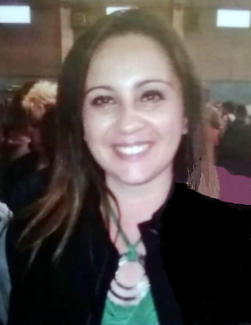"""Celano, l'assessore Angela Taccone: """"Prosegue con successo l'attività di formazione professionale"""""""