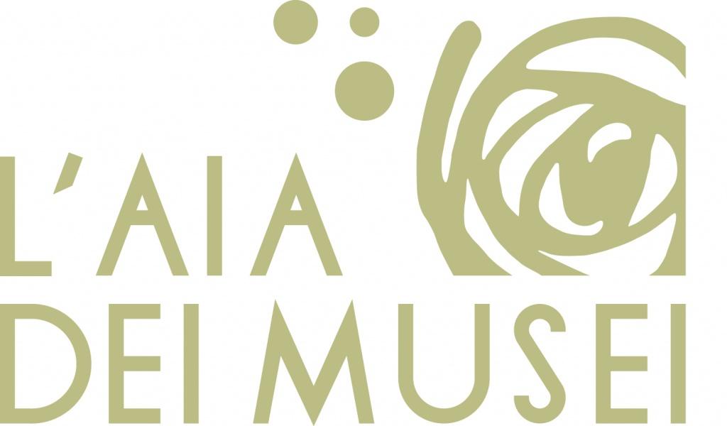 Intitolazione di due sale dell'Aia dei Musei a Loreto Orlandi ed Enrico Vilsino Veri