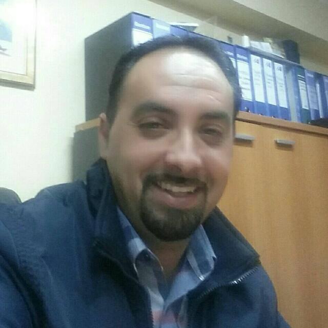 Gioia dei Marsi, Andrea Longo è il nuovo presidente della Pro loco. Avviati i tesseramenti per il 2017