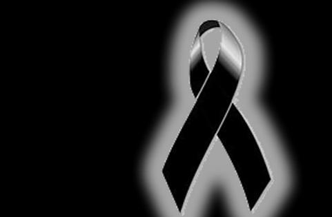 Avezzano piange la scomparsa di Irma Bianchi