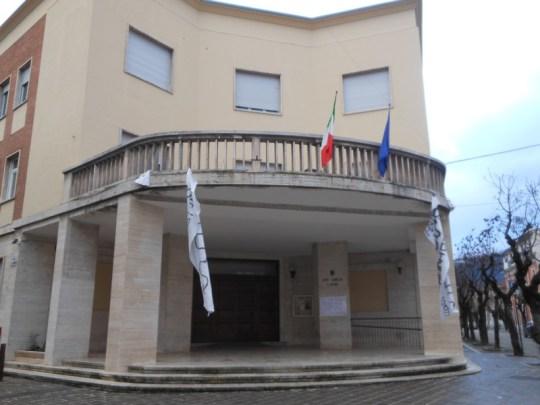 Liceo Classico Torlonia, oggi il primo concerto-lezione