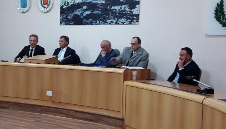 Santa Croce: il Tribunale di Avezzano boccia ancora Colella: legittimo il sequestro delle bottiglie