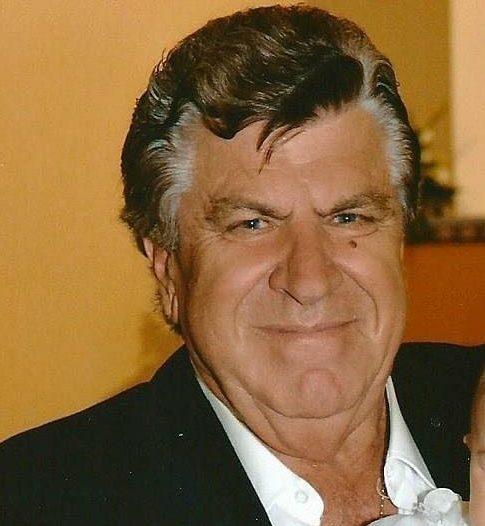 Celano piange la morte di Giacomo Morgante, ex direttore del Cam