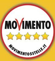 """Avezzano, si spacca il Movimento di Grillo. Nasce """"Marsi 5 Stelle, città di Avezzano"""