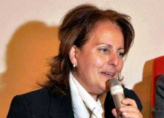 """Il Concorso Letterario """" San Benedetto nel cuore"""" premia la poetessa dei Marsi Maria Assunta Oddi"""