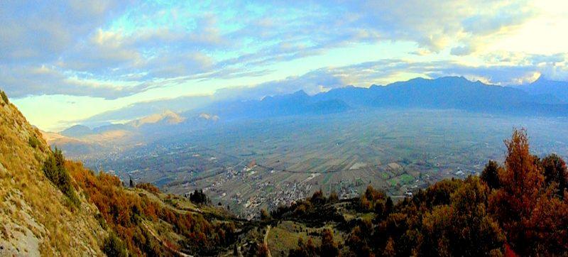 """""""Abruzzo Instagramers Exposition"""", la nostra Regione vista 'a scatti'"""
