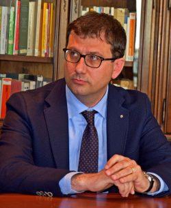 """Trasporti, Di Nicola: """"favorire il confronto senza ritardare iter riforma"""""""