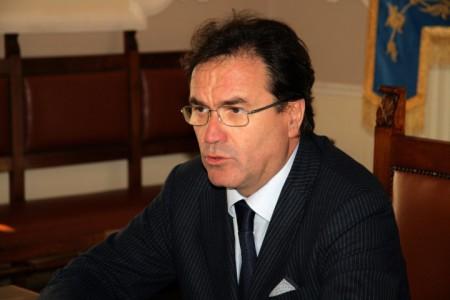 """Economia, Febbo """"Più di tre milioni di euro per creare nuove iniziative imprenditoriali"""""""
