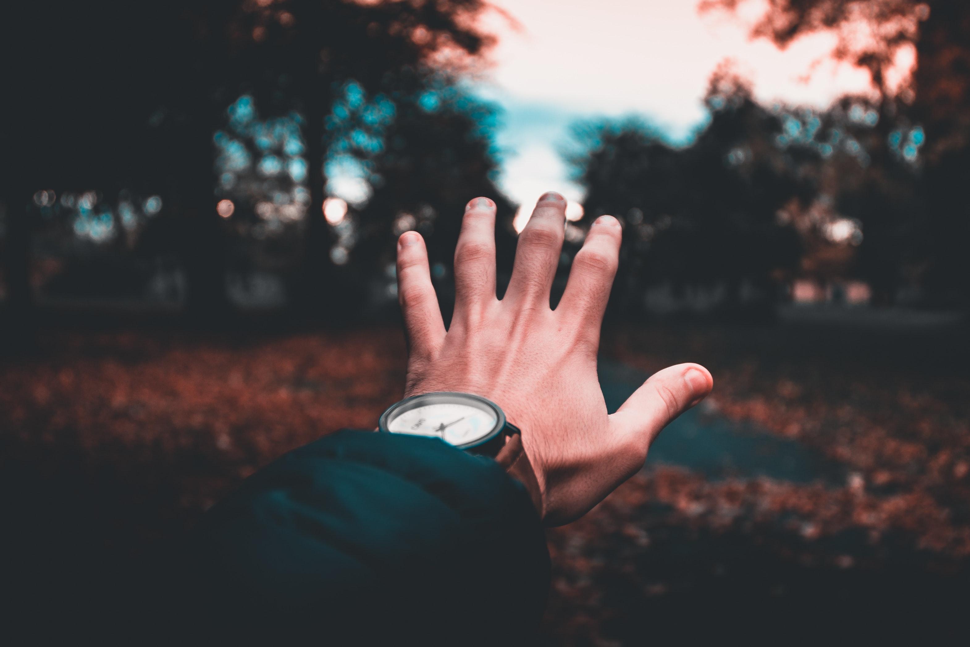 Mercato degli orologi: i Casio tra i più venduti