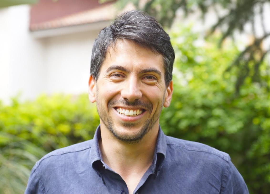 Elezioni Tagliacozzo, è Montelisciani il primo candidato