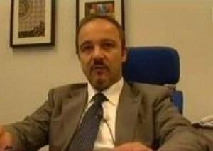 Politica avezzanese, l'intervento al vetriolo di Antonio Morgante ( FI)