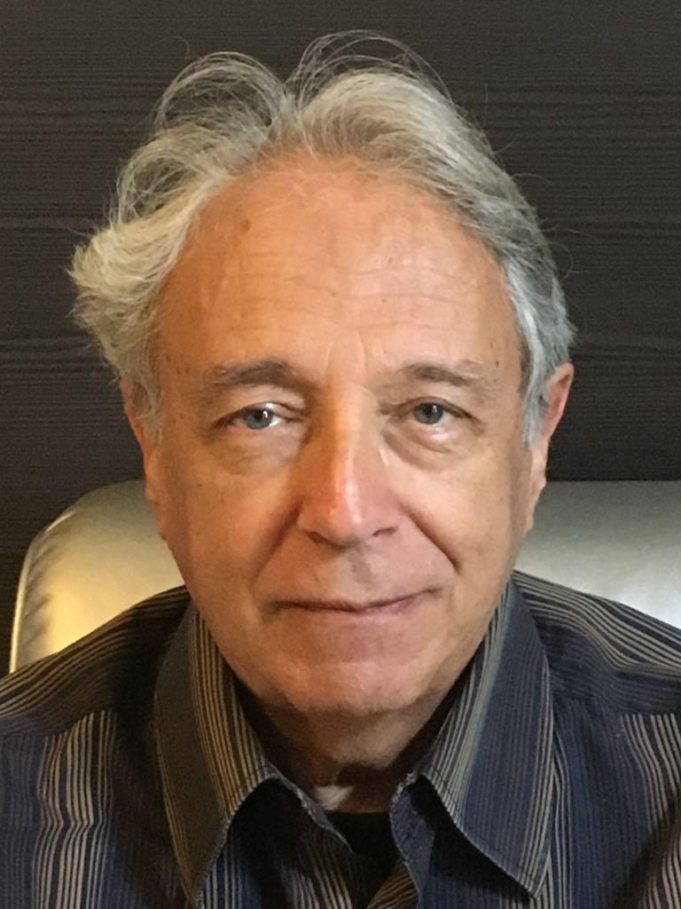 Il magistrato Giovanni Novelli al fianco di Di Pangrazio
