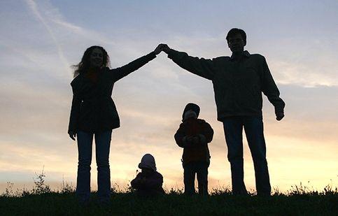 Interventi a sostegno del nucleo familiare e delle singole persone in difficoltà