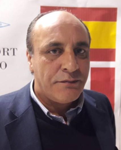 """Amministrative ad Avezzano, l'onorevole Piccone: """"Tra pochi giorni usciranno i nomi dei nostri giovani che saranno il rinnovamento"""""""