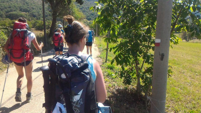 Briganti in cammino, convegno su brigantaggio e turismo verde a Tagliacozzo
