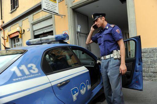 Arrestato un noto pregiudicato marsicano con precedenti penali