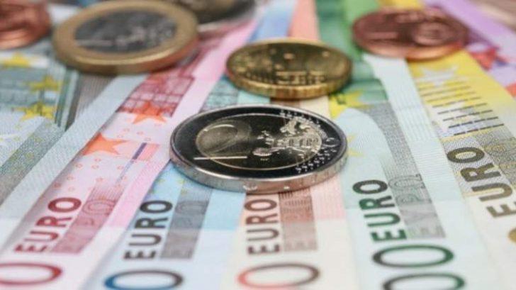 Piccoli prestiti: richieste in aumento
