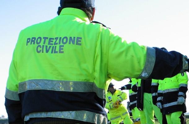 Regione Abruzzo potenzia Colonna Mobile Protezione Civile