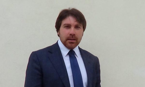 Il Comune di San Benedetto dei Marsi vince il ricorso al Tar con cui si voleva bloccare la costruzione delle nuove scuole