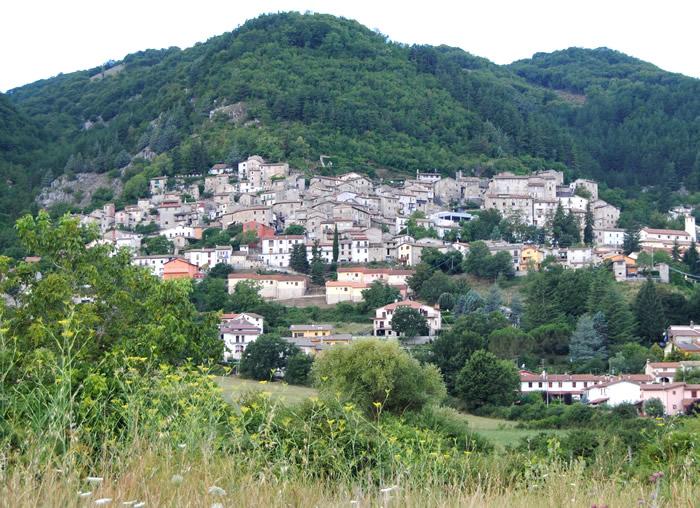 """Al via """"La Via delle Cantine 2016"""" a Rocca di Botte"""