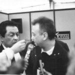 Addio al giornalista marsicano Enzo Coletta