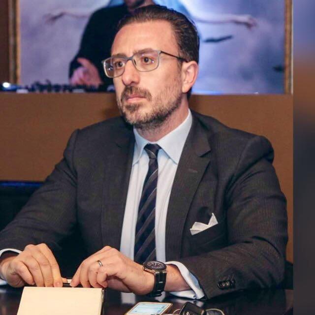 """Domani ad Avezzano, Santangelo presenta il volume """"GeRussia"""""""