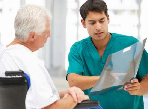 Ambulatori ospedalieri di stomaterapia Avezzano-Sulmona-L'Aquila gestiti da infermieri con formazione universitaria