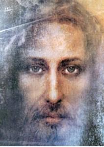 Tagliacozzo si prepara a vivere la festa del Volto Santo