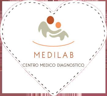 A dicembre da Medilab è il mese della prevenzione cardiovascolare