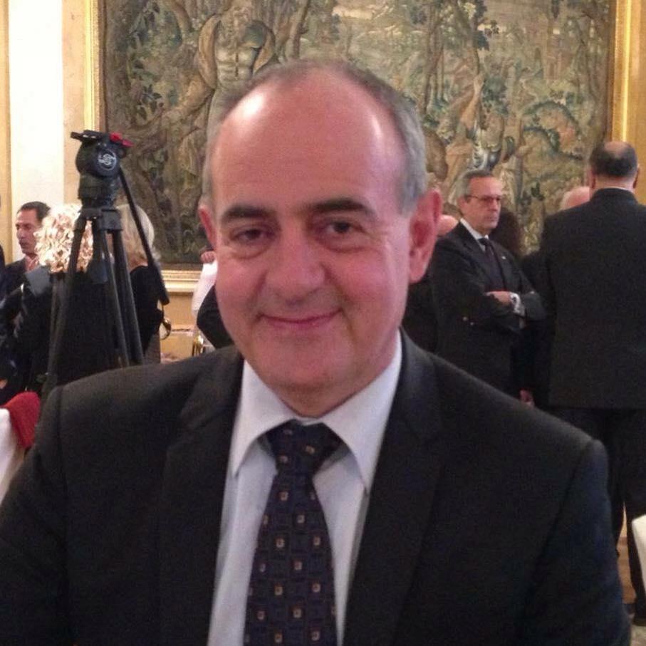Domani inaugurazione della sede marsicana del comitato elettorale del sindaco di Ovindoli Simone Angelosante