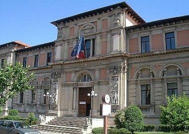 Lettera per il Tribunale di Avezzano. Leonardo Casciere attende l'adesione di tutte le coalizioni