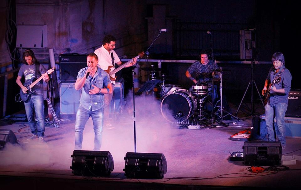 Tour estivo della cover band marsicana: 'Veramente Moda' Tribute Band': concerti a Luco il 14 e a Ortucchio il 15