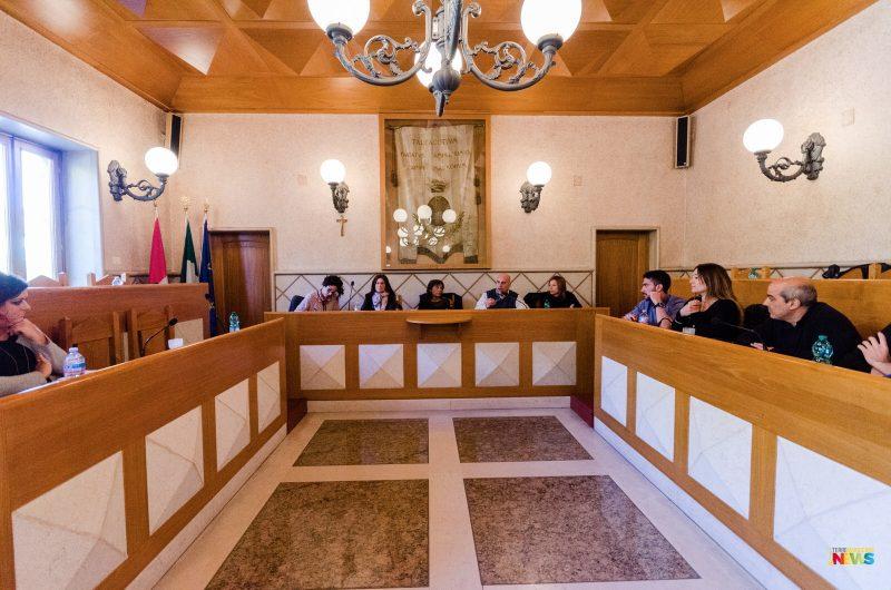"""Tagliacozzo, Comitato Autonomo Genitori: """"Unico obiettivo la sicurezza degli studenti"""""""