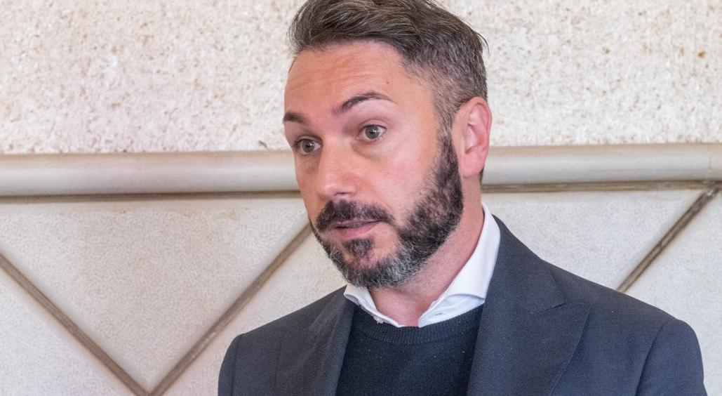 """Rassegna folk, Giovagnorio: """"Da Montelisciani accuse false e denigratorie"""""""