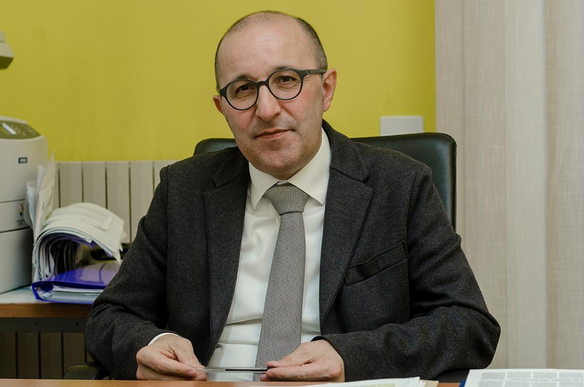Il Gal Terre Aquilane in attesa della firma della convenzione di oltre tre milioni di euro