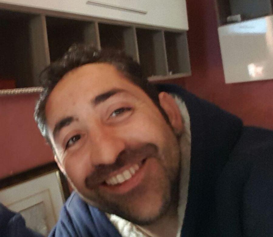Torna in libertà Luigi Antidormi