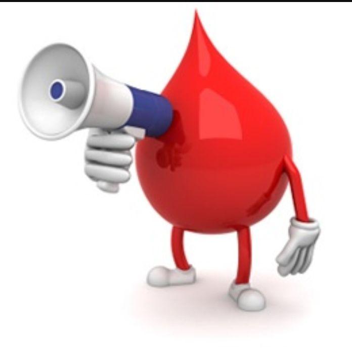L'AVIS di Avezzano convoca per il 24 febbraio l'assemblea annuale dei soci donatori