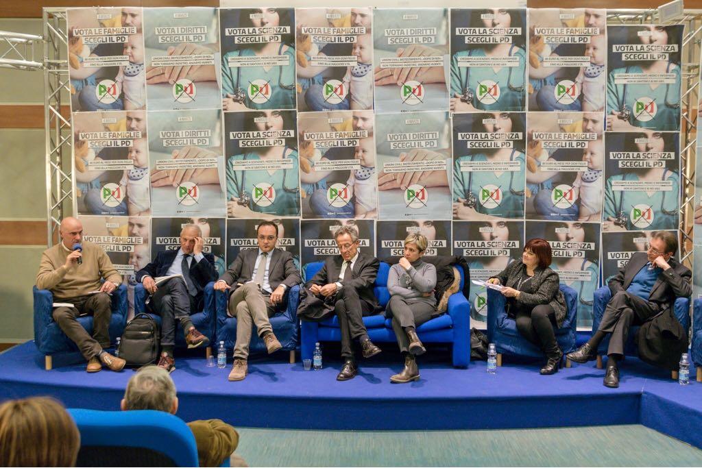 Lo sviluppo industriale della Marsica: sventata la chiusura di molte aziende negli ultimi quattro anni