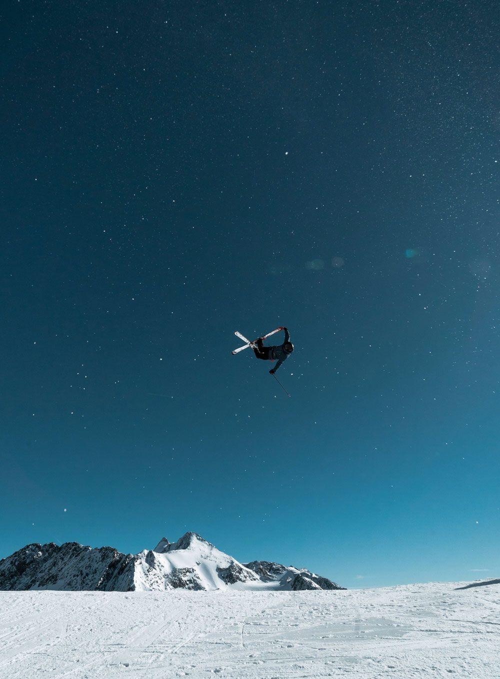 Pasqua sulla neve, il decalogo dello sciatore
