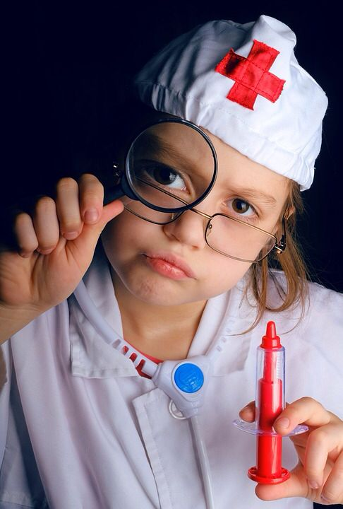 Vaccinazioni Pediatriche obbligatorie, dal 23 aprile Tagliacozzo servirà anche Valle Roveto e Carsoli