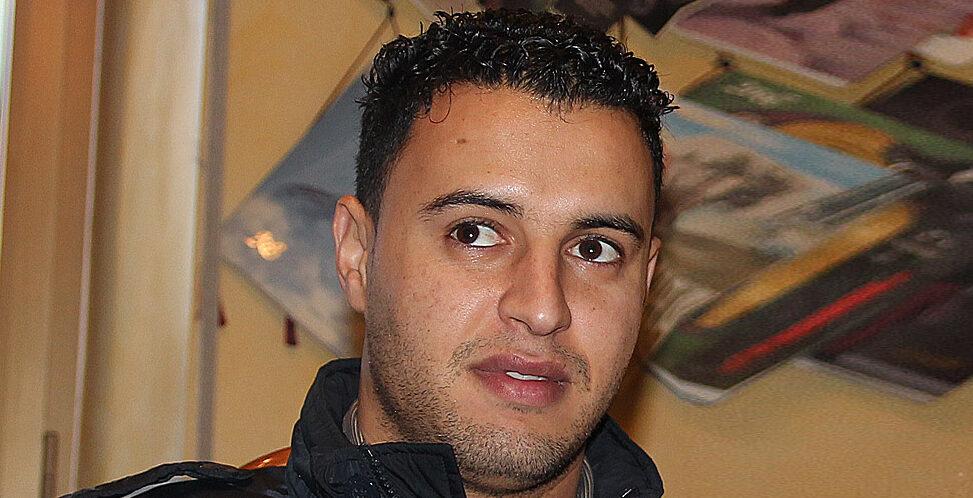 Assolto Bya Youssef dall'accusa di spaccio, il pm aveva chiesto la condanna a 7 anni di carcere