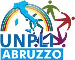 """Vendita di stoviglie compostabili, al via il progetto """"Sostieni le Pro loco d'Abruzzo"""" dell'Unpli di Teramo"""