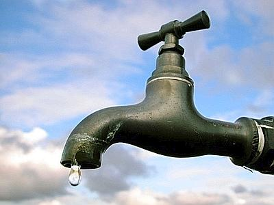Acqua non conforme, a Capistrello scatta il divieto di utilizzo a scopo umano