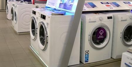 Bonus per chi acquista elettrodomestici: ecco come funziona e chi può usufruirne