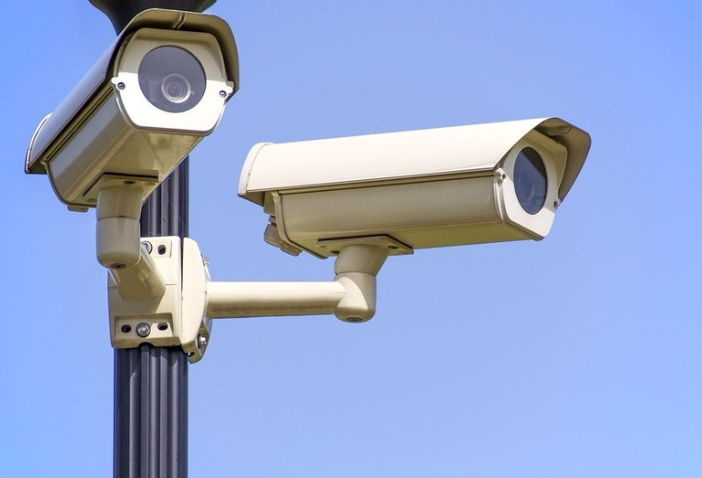 """""""Adotta"""" una telecamera per il Comune di Avezzano"""