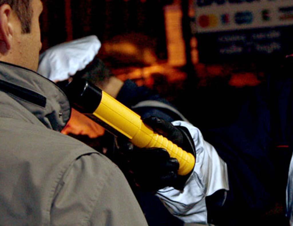 Controlli serrati della Polizia Stradale ad Avezzano: 8 patenti ritirate e 89 punti totali decurtati